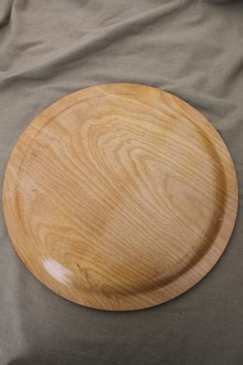 woodworking central woodworking tray pattern
