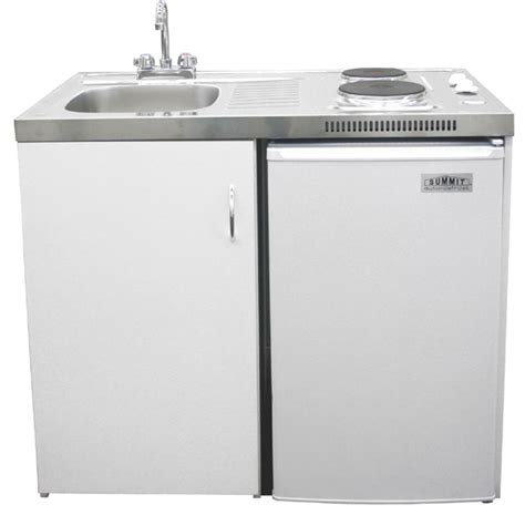 compact kitchen sink unit compact kitchens ada handicap kitchens compact kitchen