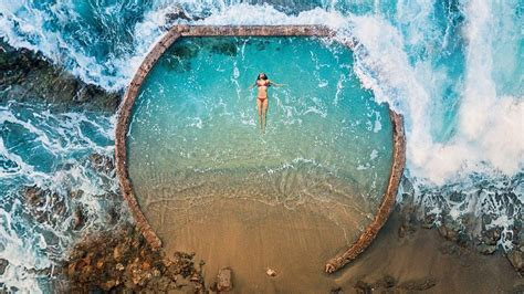 11 Stunning Aerial Photographs You Can Keep Staring At