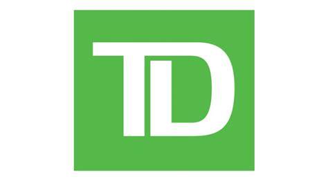 Review: TD High Interest Savings Account - RateHub Blog