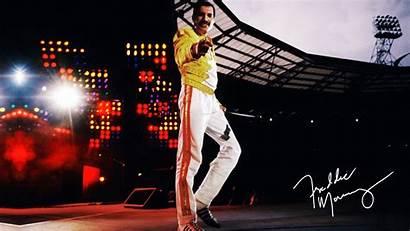 Mercury Freddie Wallpapers