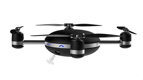 An Intelligent Aerial Cameraman