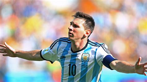 Amazing wallpaper hd lionel messi in high res | Lionel ...