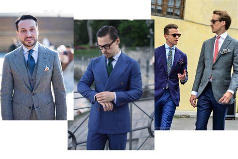 comment bien s habiller au bureau ou au travail conseils pour homme