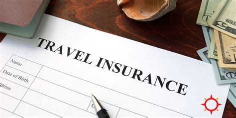 Filed in november 27 (2013), the insurance dealer connect covers insurance agency and brokerage; Do you really need a Travel Insurance coverage? • Connect Nigeria