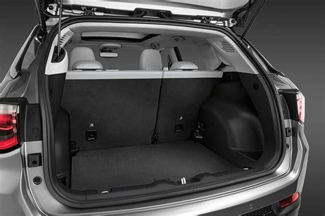 jeep compass 2017 trunk porsche macan trunk 2017 2018 cars reviews