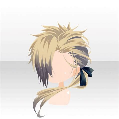 hair ideaspinterest barbara gordon