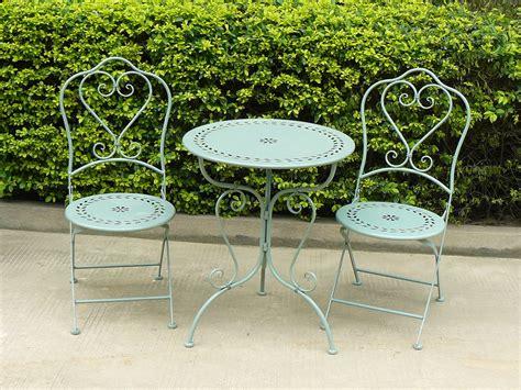 Garden Treasures Patio Furniture Manufacturer by Metal Heb Garden Treasures Patio Furniture Company Buy
