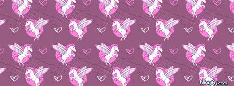 blingifycom cute facebook covers
