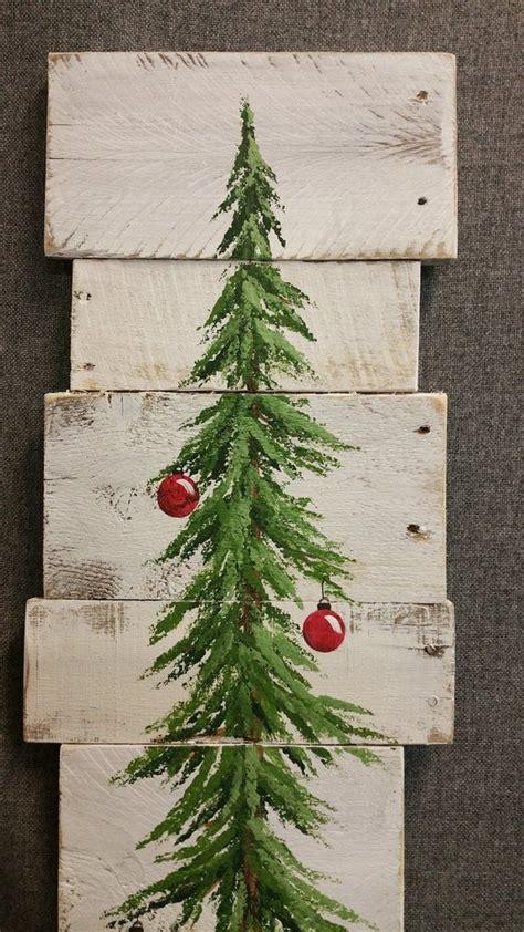 marvelous rustic farmhouse christmas decor ideas bring  natural festive   house