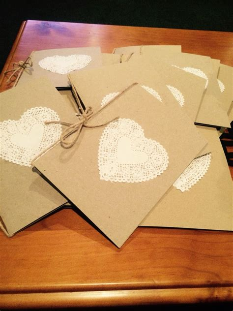 diy wedding invites order of service or invitations for a