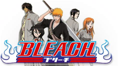 Download Anime Romance Comedy Sub Indo Mp4 Bleach Batch Episode 1 366 End Sub Indo Download Mp4
