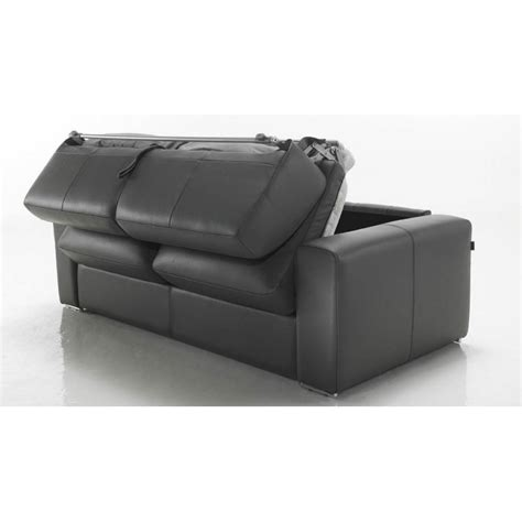 canapé lit convertible haut de gamme canapé convertible haute densité design d 39 intérieur