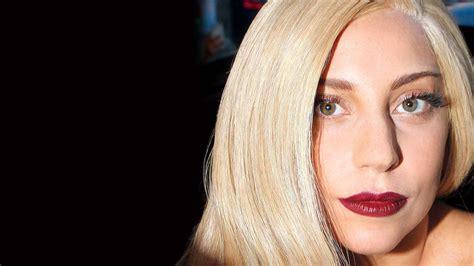 Lady Gaga's Latest Transgression