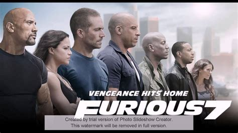dj snake get low song download fast and furious 7 trailer song dj snake get low lyrics