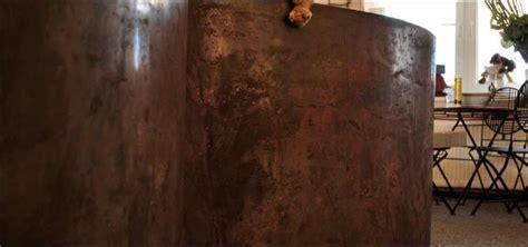 Wandtechniken Selber Machen by Farb 252 Bersicht Stucco Pompeji Lasuren Dekorative