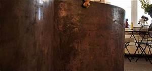 Putz Zum Streichen : farb bersicht stucco pompeji lasuren dekorative ~ Lizthompson.info Haus und Dekorationen