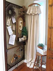 12 new uses for old furniture interior design styles and With what kind of paint to use on kitchen cabinets for vintage outdoor metal wall art