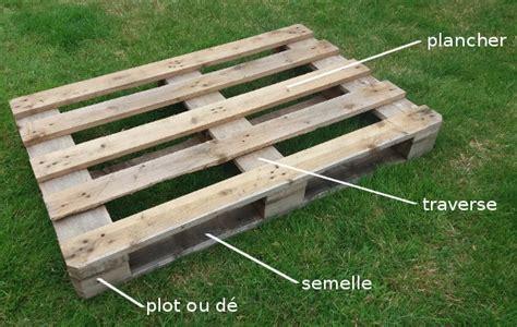 housse canapé sur mesure 5 projets en palette pour le jardin