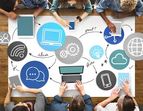 Instruction Design Learning Technologies | Discover ...