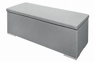 Polster Aufbewahrungsbox : truhe sitzbank chest gepolstert sitztruhe aufbewahrungsbox ~ Pilothousefishingboats.com Haus und Dekorationen
