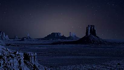 4k Space Stars Night Wallpapers Starry Sky