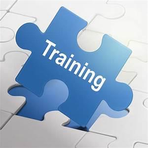 Training Faqs