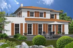 Einfamilienhaus Hanglage Planen : bungalow mit einliegerwohnung bauen m bel und heimat ~ Lizthompson.info Haus und Dekorationen