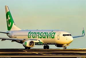 Telephone Transavia : transavia france contact ~ Gottalentnigeria.com Avis de Voitures