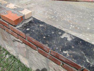 feuchtigkeitssperre auf bodenplatte impr 228 gnieren beschichten bodenplatte feuchtigkeitssperre