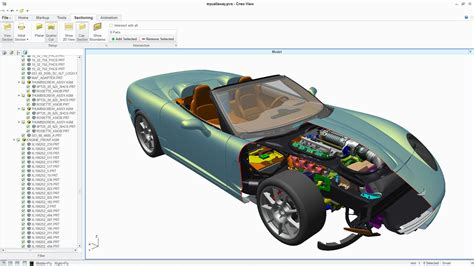 car design software most essential car design software tools launchpad academy