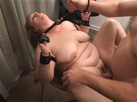 All Kinds Of Girls Bbw Housewife Tied Up