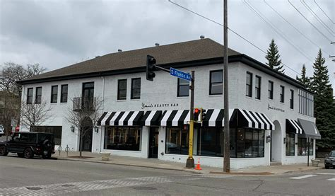 commercial awnings manufactured  acme awning minneapolis mn acme awning