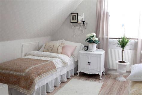 Comment Dcorer Une Petite Chambre Amenager Petite Chambre