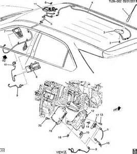 similiar chevy equinox parts diagram keywords gmc terrain parts diagram gmc image about wiring diagram and