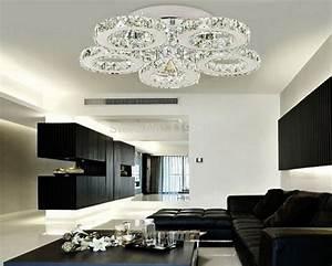 Lampadario Moderno Per Soggiorno # Unaris com > La collezione di disegni di lampade che