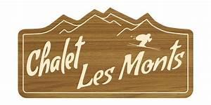 Plaque De Maison Personnalisée : plaque de maison chalet 1 signe ~ Dallasstarsshop.com Idées de Décoration