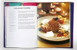 Cookery books photography - 12 Chefs of Christmas