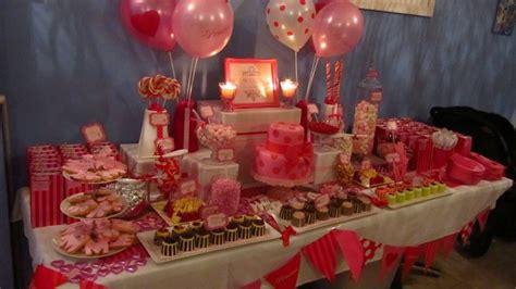 princess dessert table princess party dessert table ideas party sweet corner pinterest party desserts princess