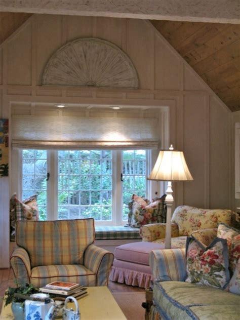 style d 233 co le style cottage cottage anglais style cottage style deco et le style