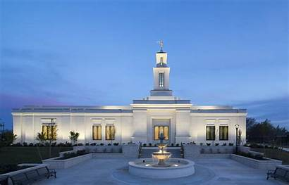 Oklahoma Temple Lds President Eyring Thechurchnews Inside