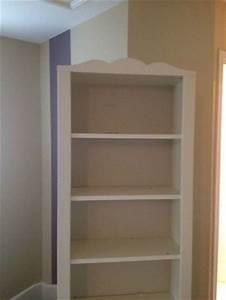 Ikea Kinderbett Hensvik : ikea hensvik shelf unit for sale in knocklyon dublin from niamh brewer ~ Orissabook.com Haus und Dekorationen