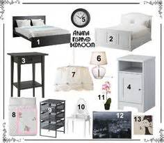 Grande Baignoire Bébé Ikea by 1000 Images About Bedroom On Pinterest Ikea Girls Room