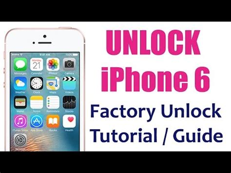 how to unlock a disabled iphone 6 top ways to unlock iphone disabled makeup guides How T