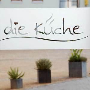 Die Küche Rheinbach : die k che rheinbach mit au engastronomie bild von die k che rheinbach tripadvisor ~ Markanthonyermac.com Haus und Dekorationen