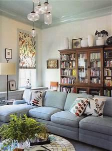 Living room pendant lighting installations we love