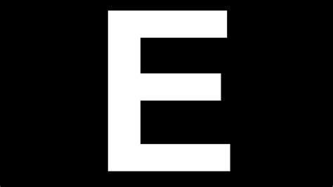 Guitar Tuner Standard Tuning E A D G B E