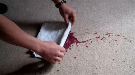 enlever tache de vin sur tapis tache de vin sur tapis de conception de maison