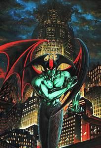 Devilman | Death Battle Fanon Wiki | FANDOM powered by Wikia  Devilman