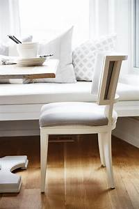 How To Fix Kitchen Chair Legs
